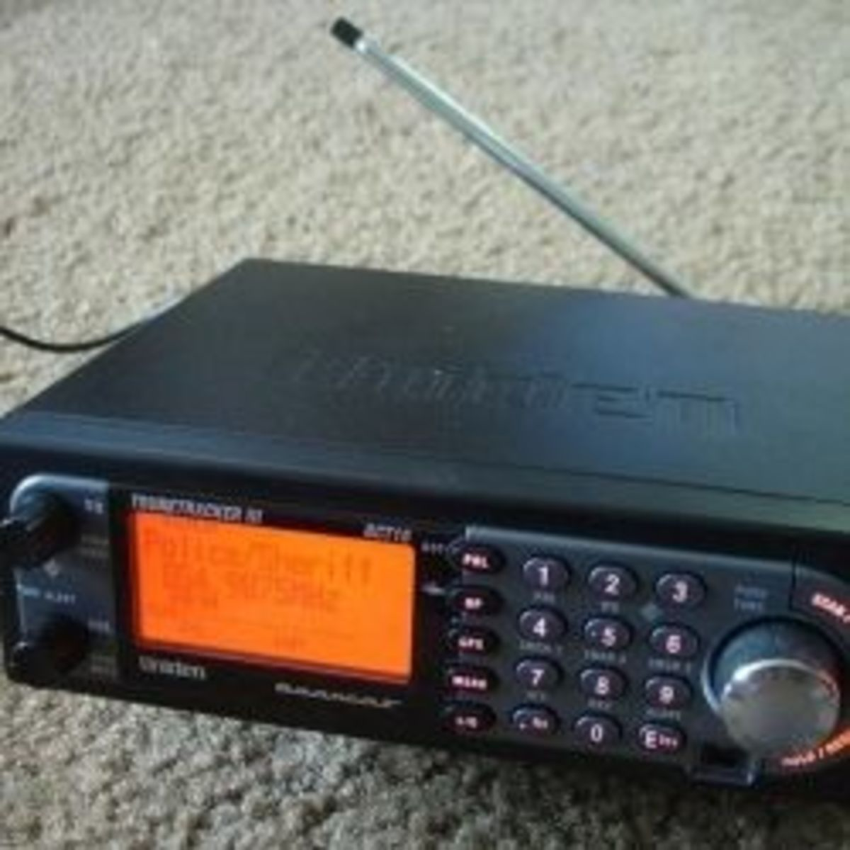 live-radio-communications-online