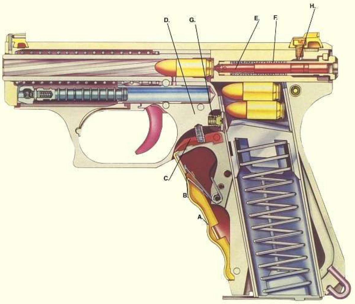 hk-p7