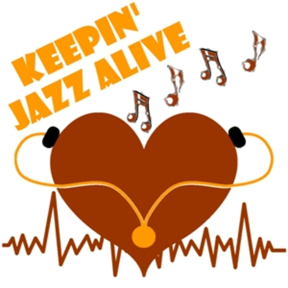 Many say that Jazz and Blues are among America's greatest cultural achievements and exports to the world community. Today, Jazz music is played, studied and taught at private and public institutions all around the globe.