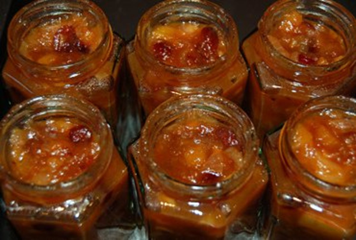 traditional-chutney-recipes