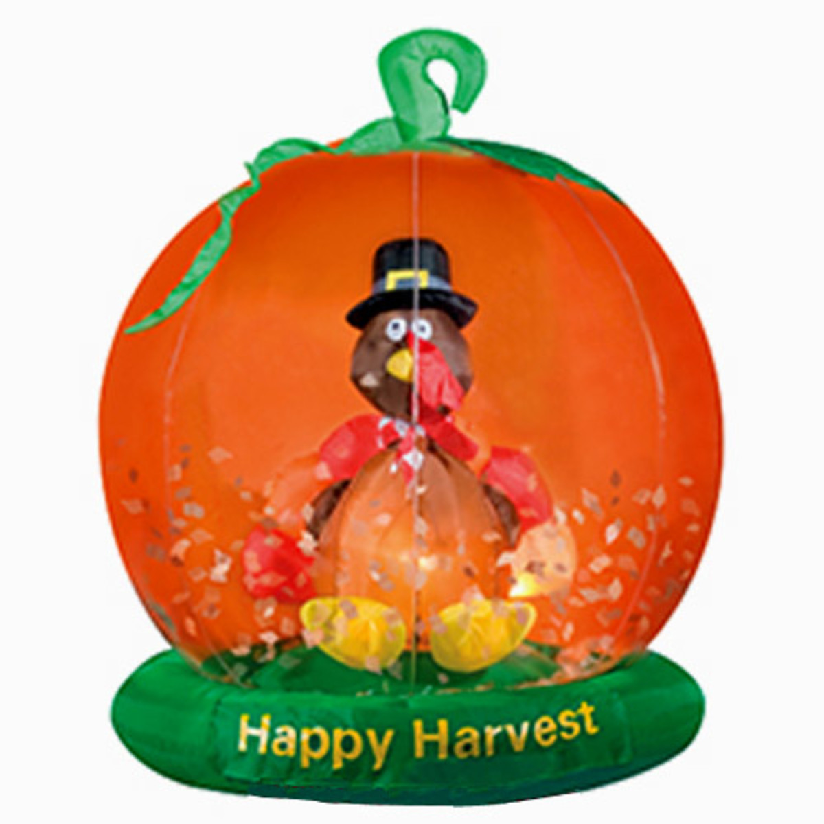 Decorating Ideas > Outdoor Inflatable Thanksgiving Yard Decorations ~ 184201_Thanksgiving Yard Decorations Inflatable