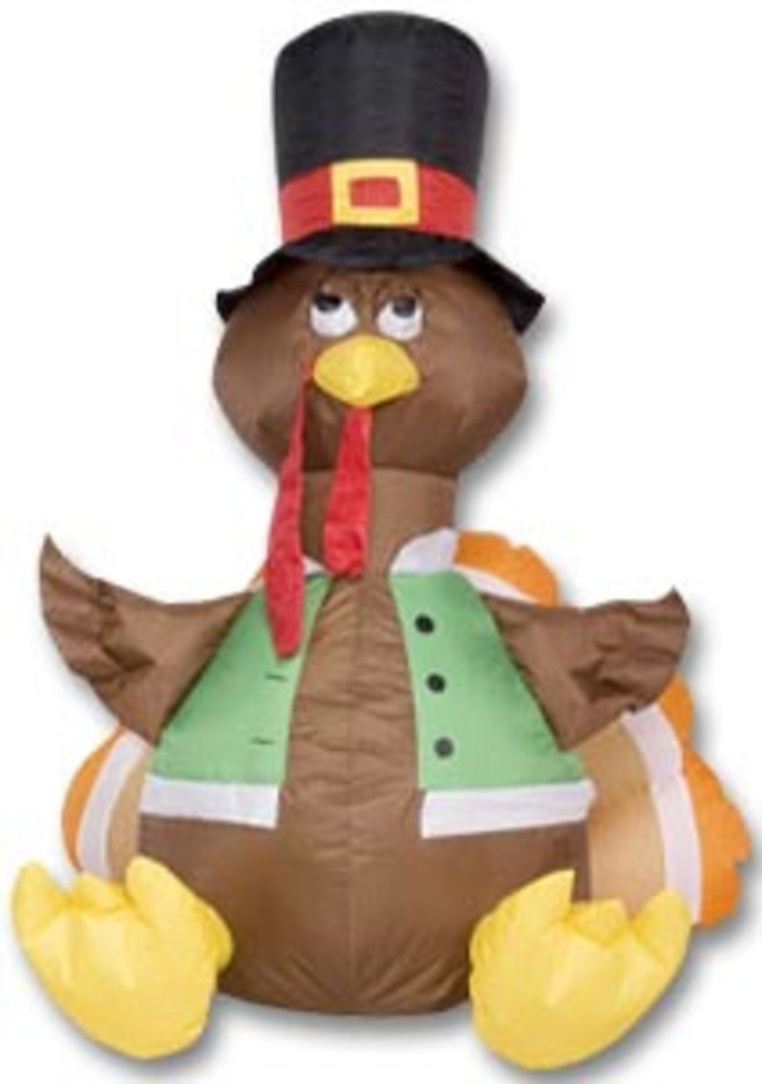 outdoor-inflatable-thanksgiving-yard-decorations