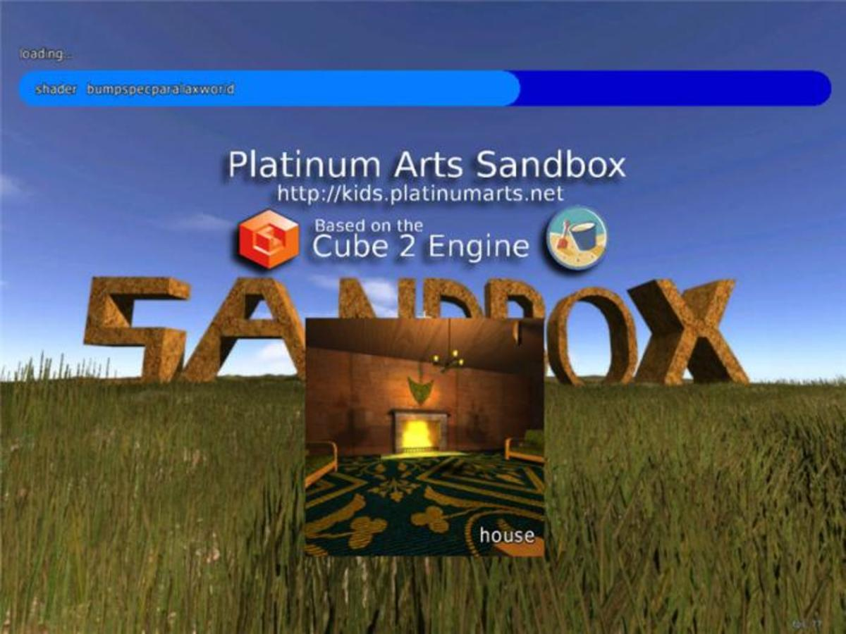 create-your-own-video-game-and-sell-it-for-profit