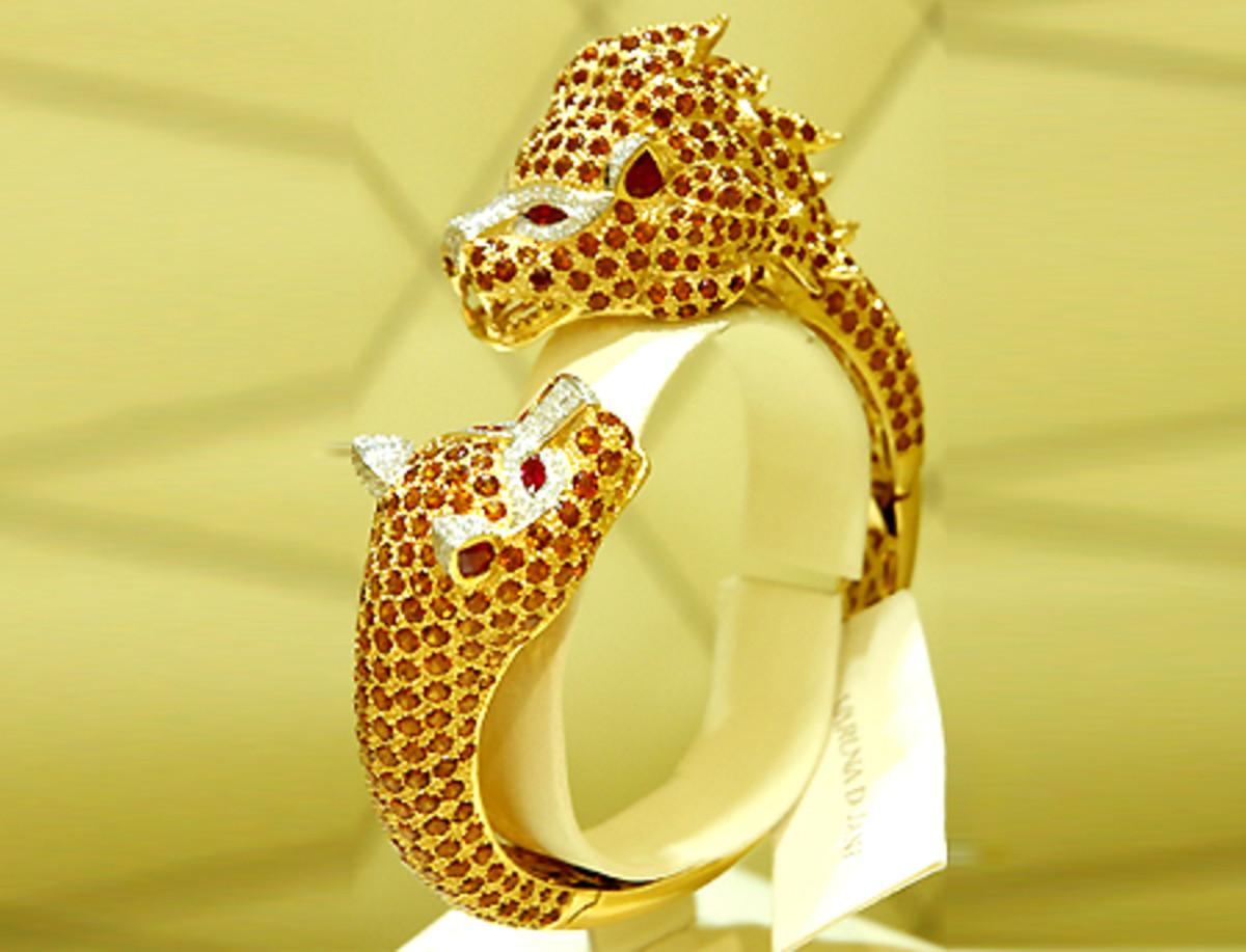bridal-jewelry-designs