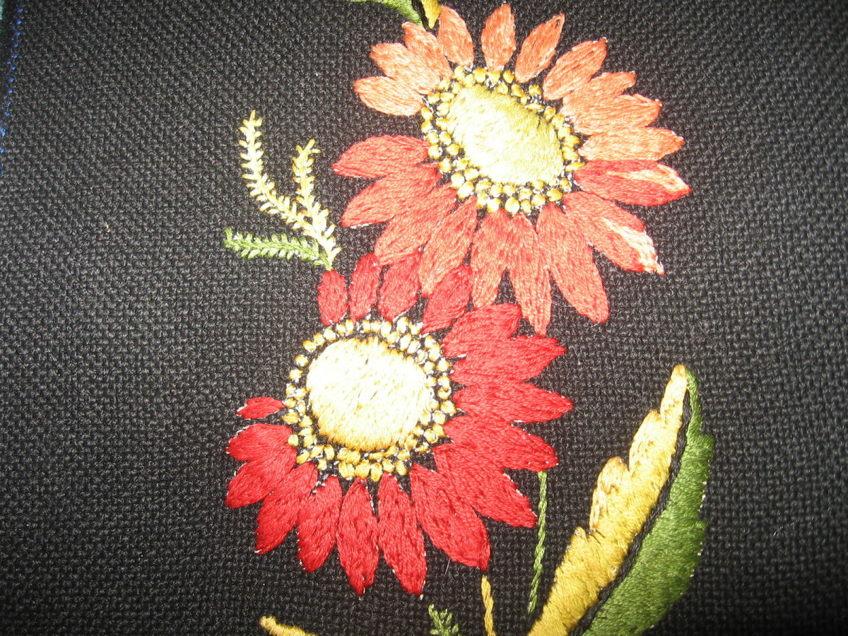 theartofhandembroidery