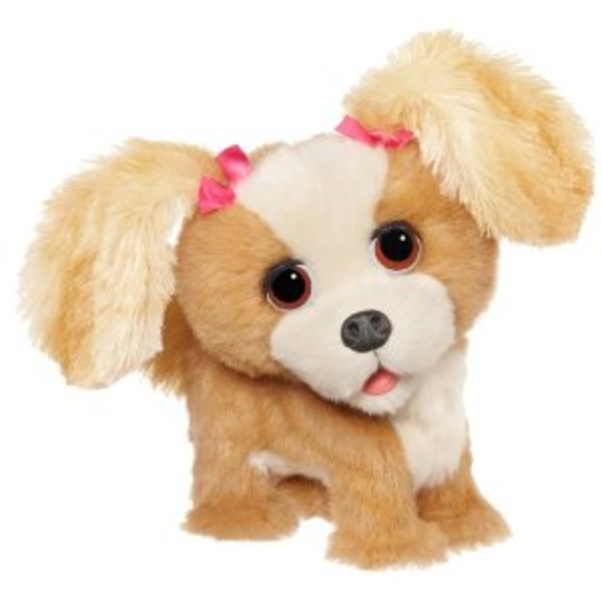 FurReal Friends - Pet Toys for Girls