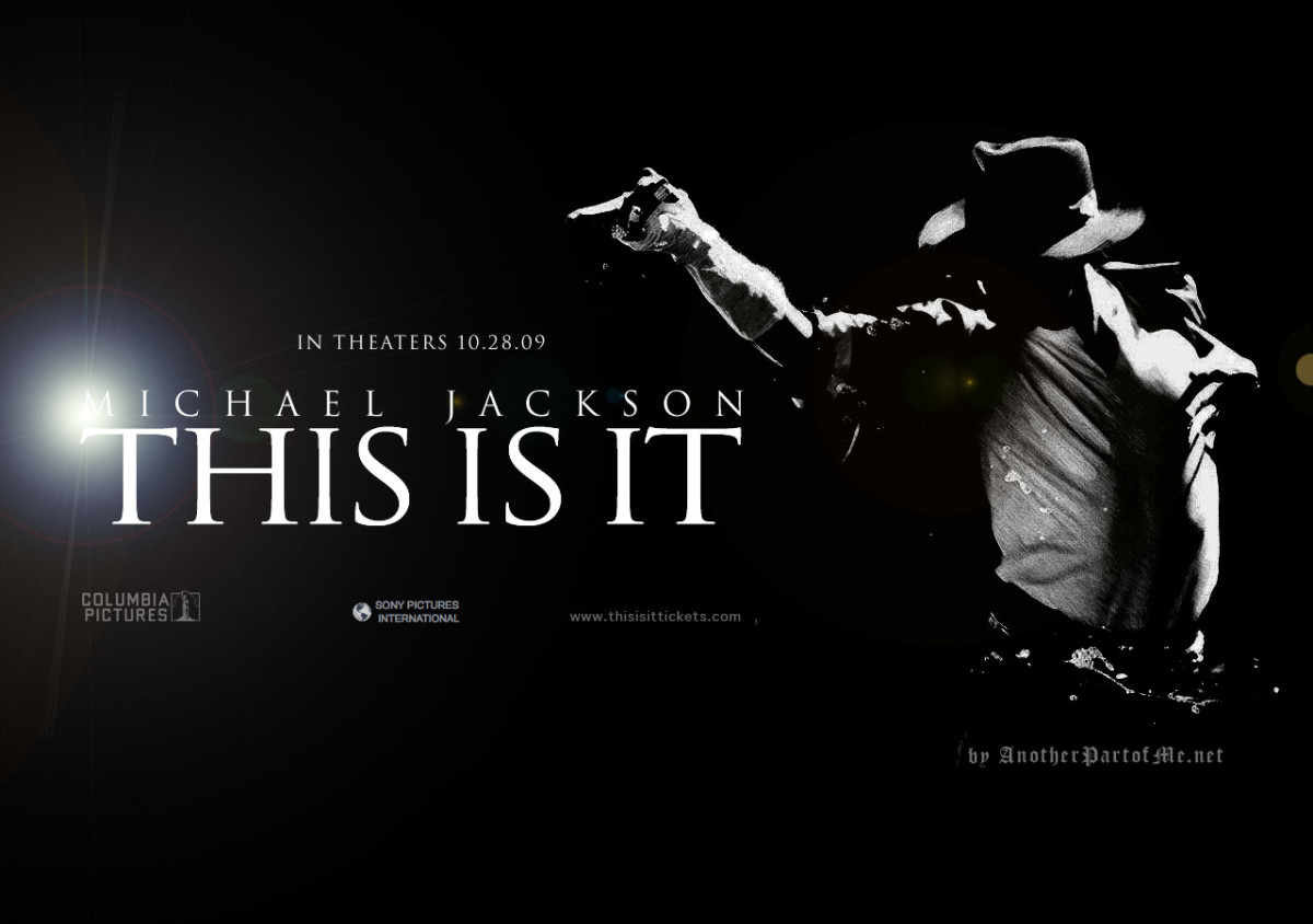 michael-jackson-this-is-it-film-review