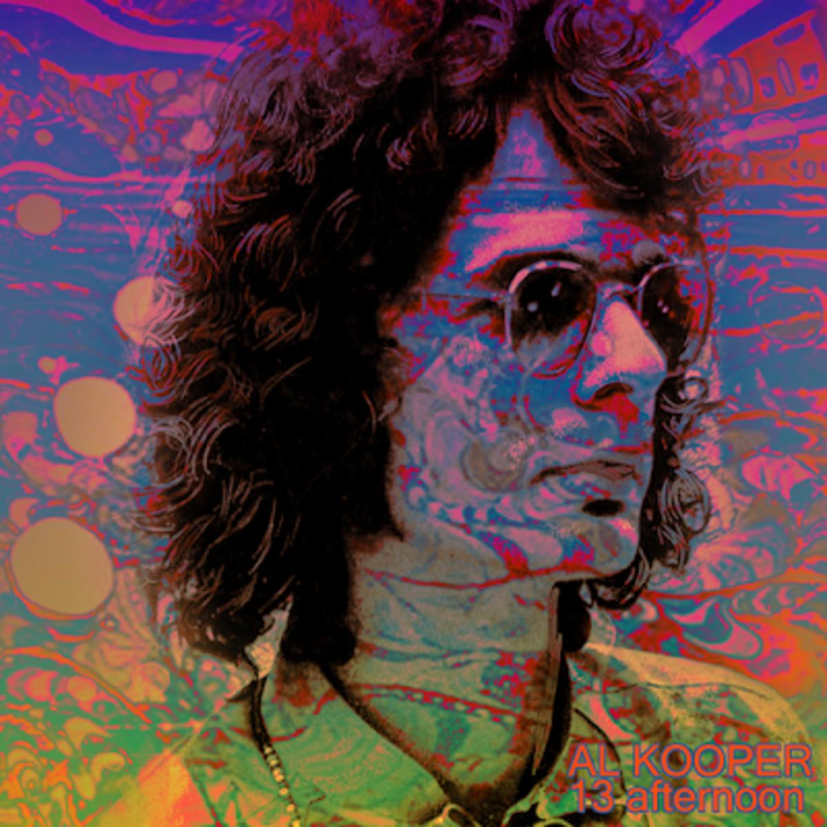 al-kooper-the-greatest-rocker-youve-never-heard-of