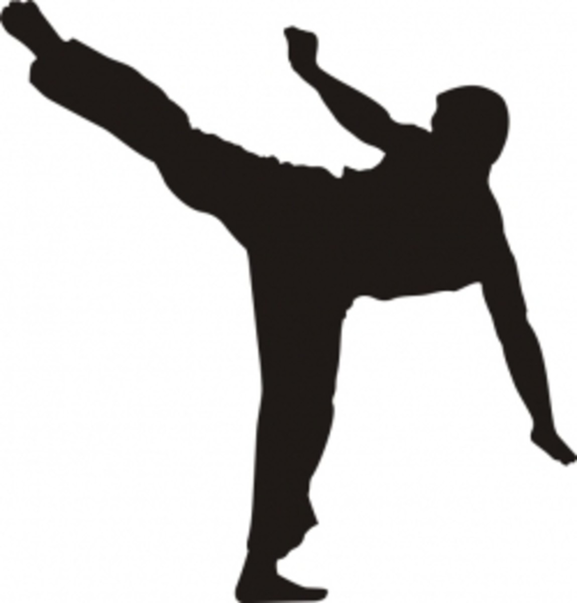 Martial Arts Drills: Great Drills To Keep You and Your Classes Motivated