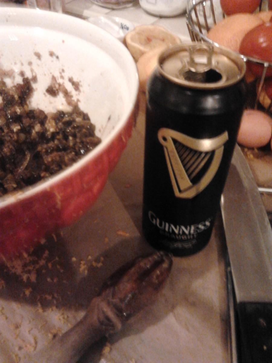 how-to-make-a-traditional-irish-christmas-plum-pudding