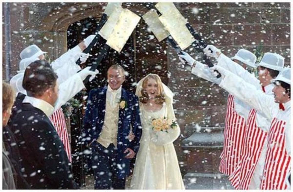 magical-christmas-wedding