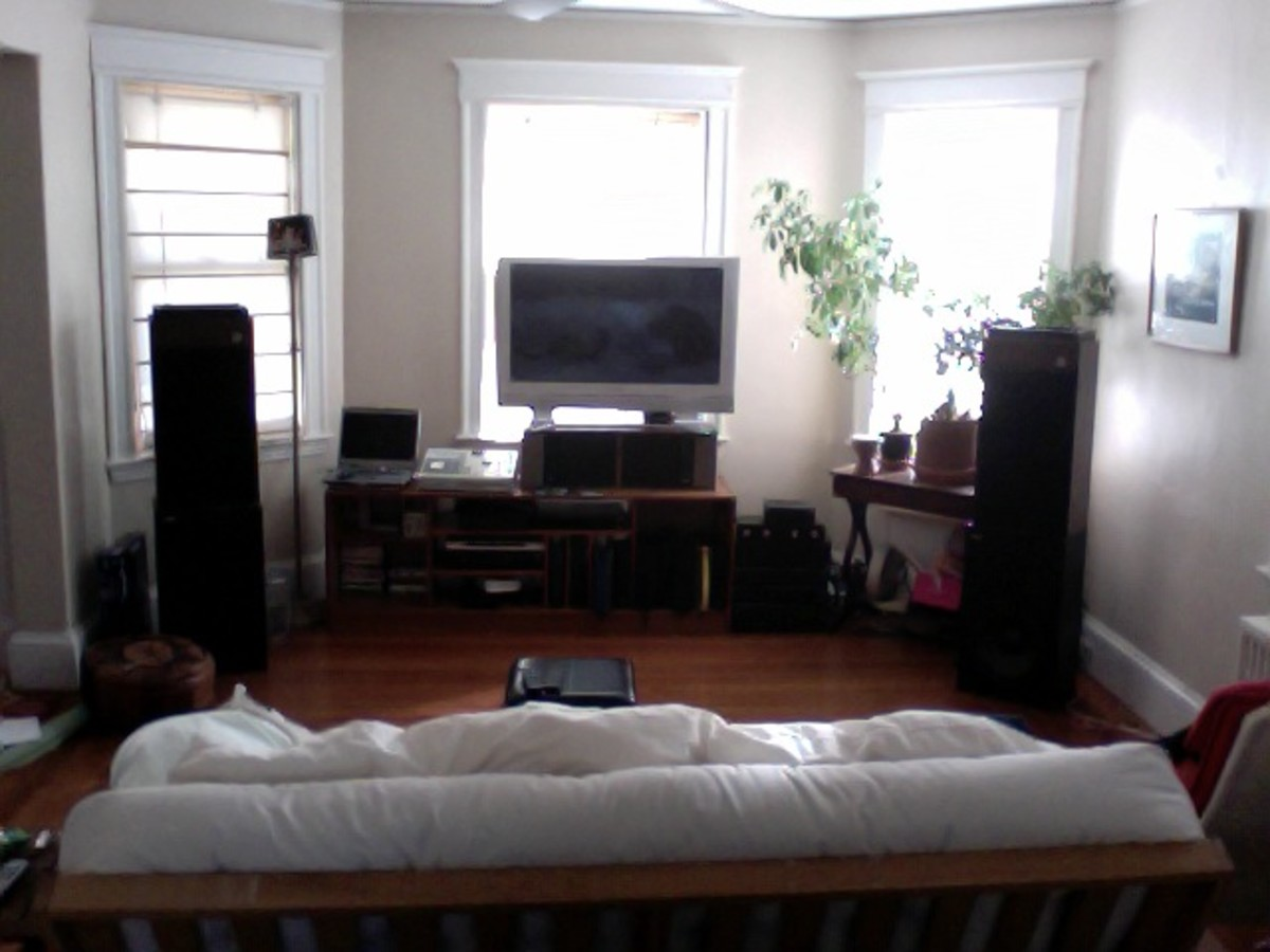 review-of-the-mcintosh-xr14-loudspeaker