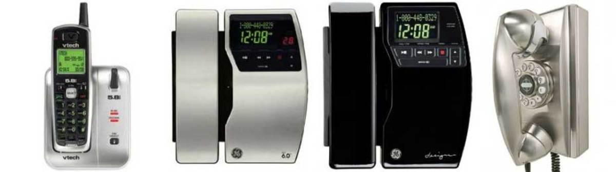 cordless-wall-mounted-phones