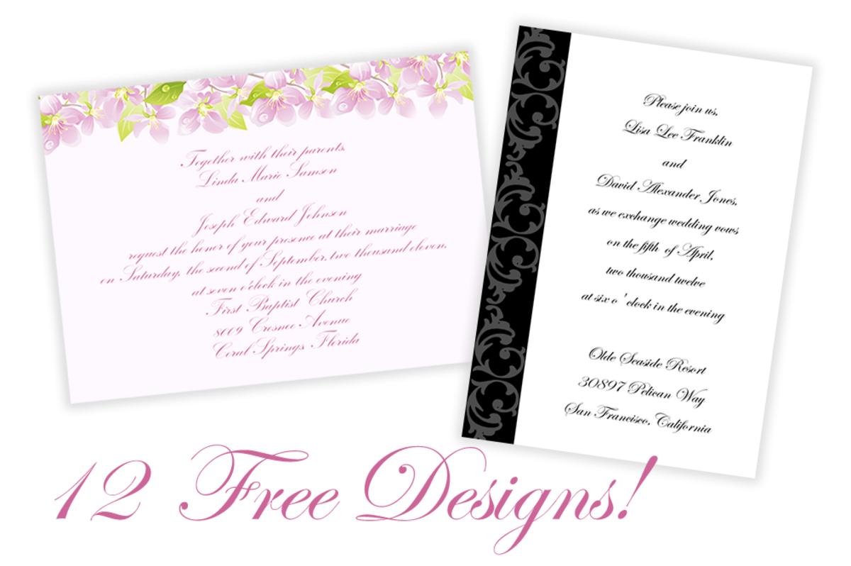 make-your-own-printable-wedding-invitations