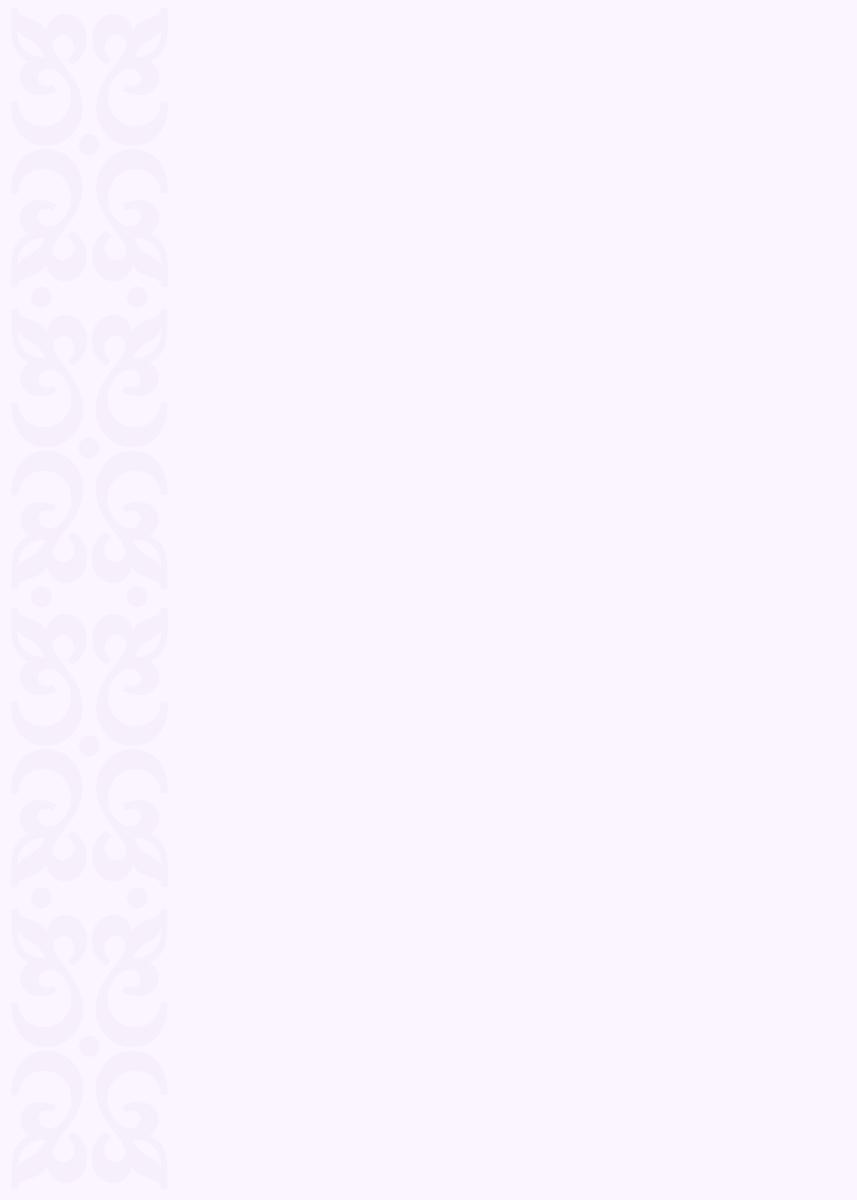 Pastel purple on purple scroll work printable artwork