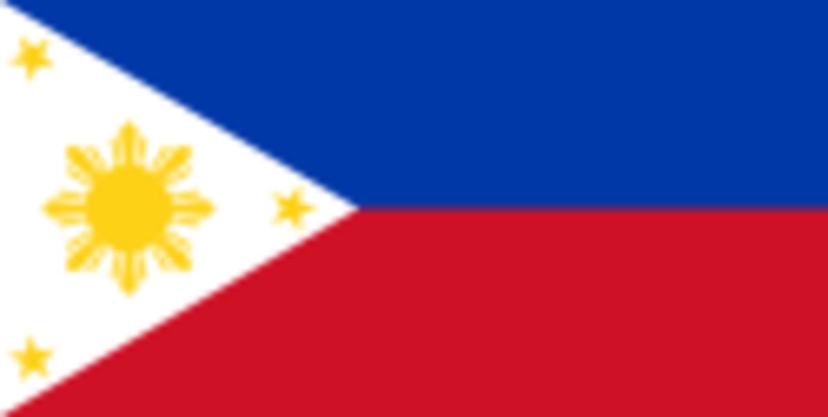 best-tagalog-poems