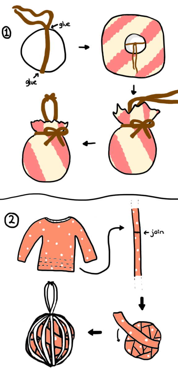 diy-christmas-sweater-ornaments