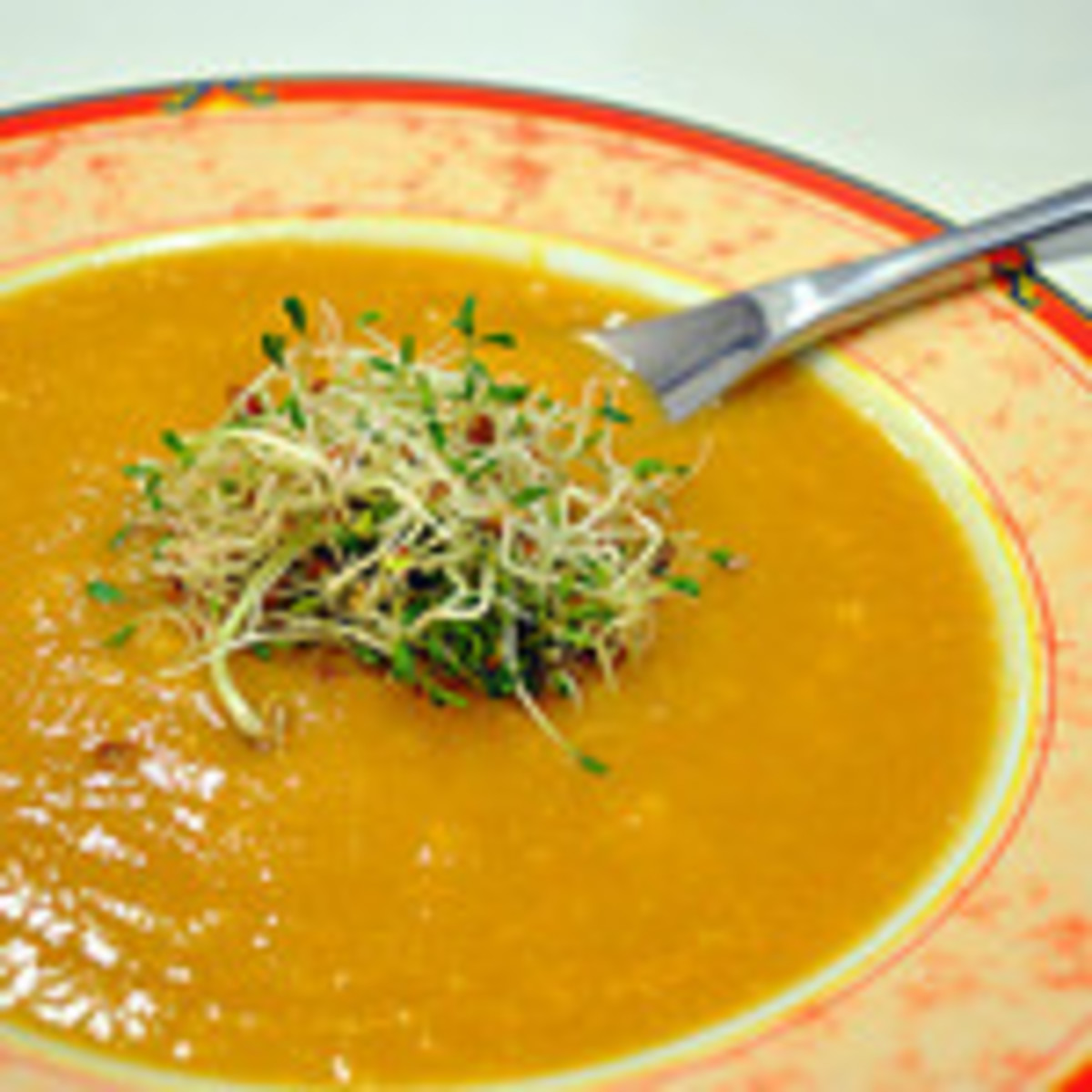 alfalfa-natural-herb-remedy