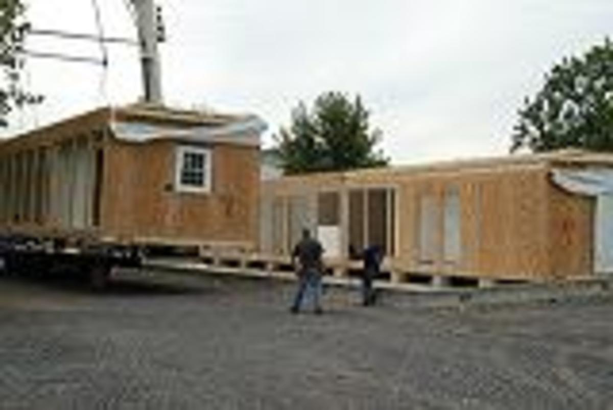 homebuildingkitsreview