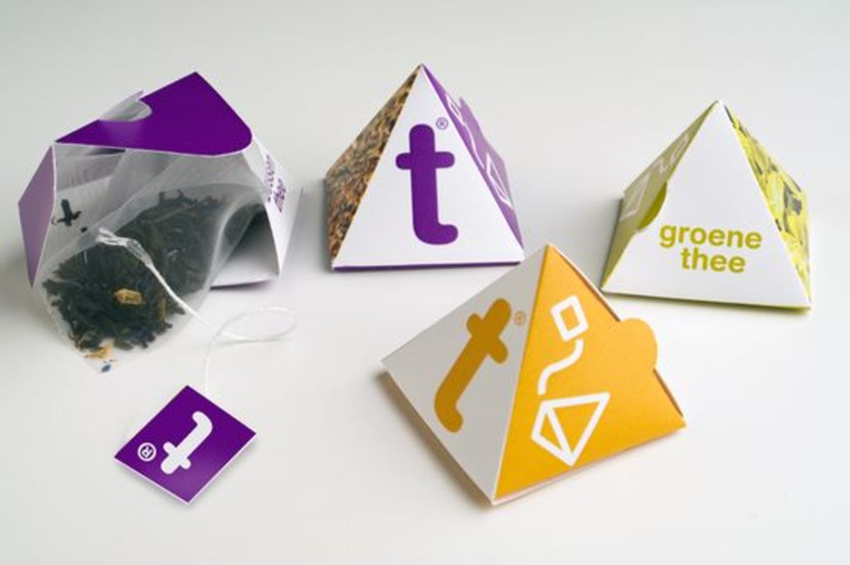 courtesy of http://www.thedieline.com