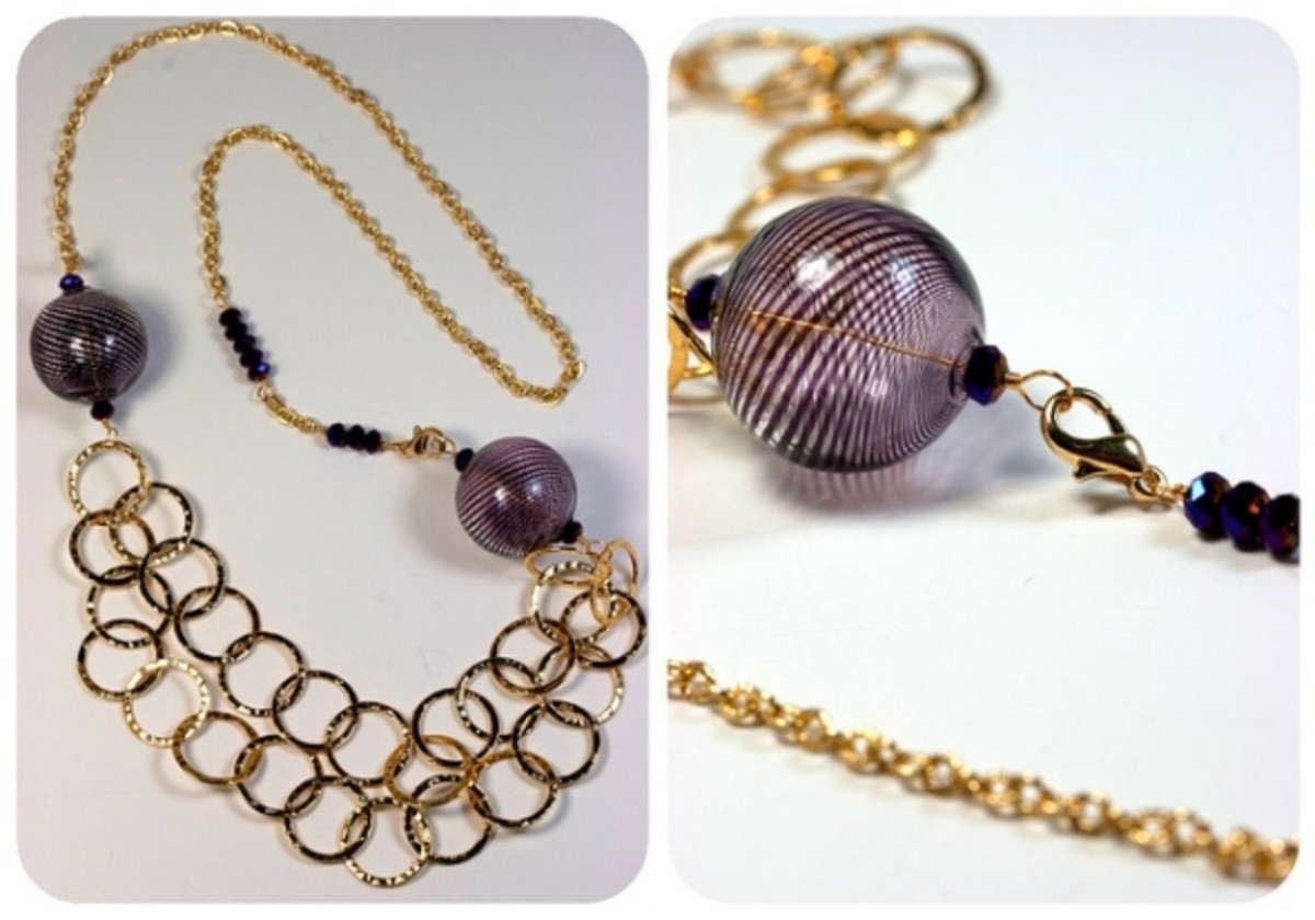 how-to-make-your-own-jewellery-tutorials-tips-techniques-craft