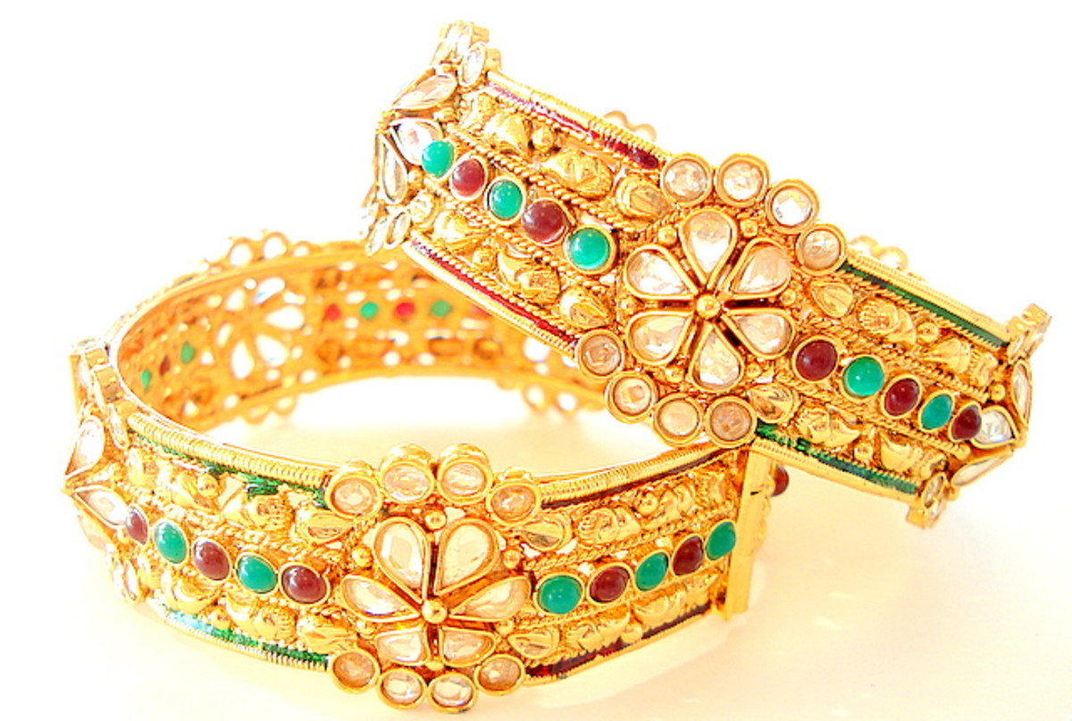 -bridal-gold-jewelry-part-2