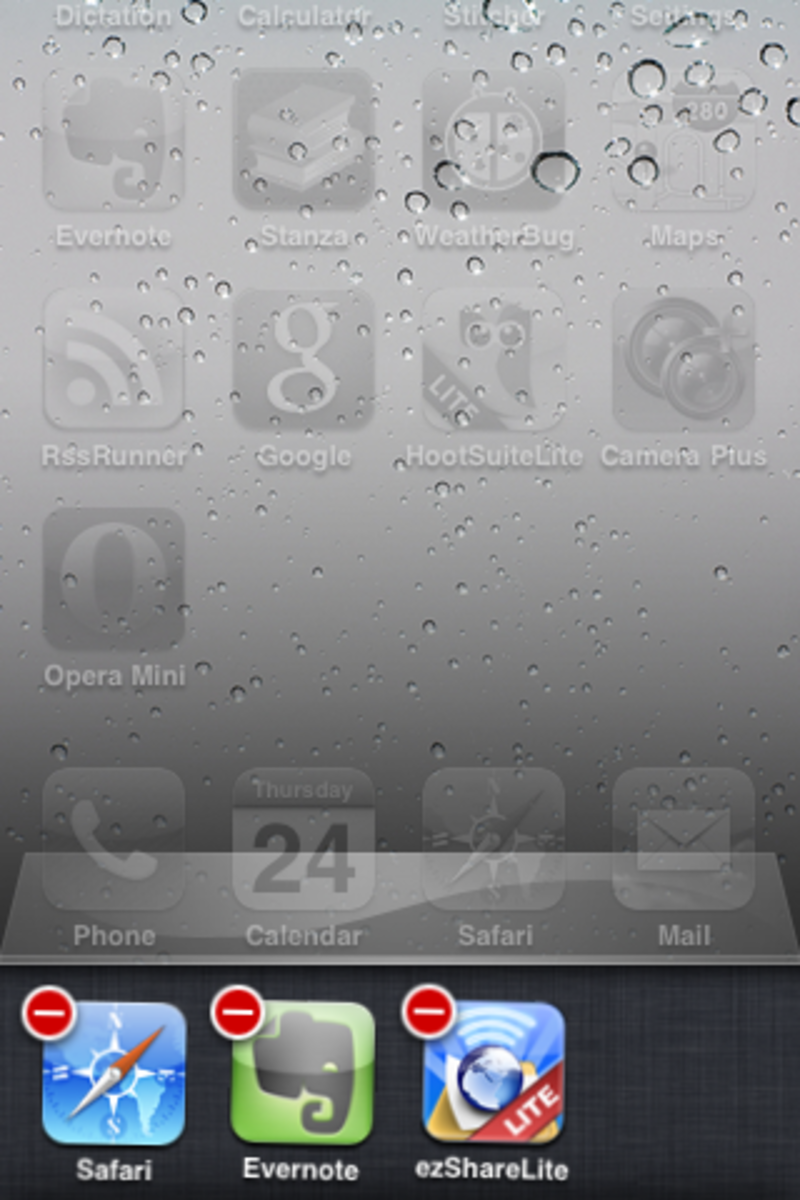 how-stop-background-apps-on-an-iphone-ipad-or-ipod-touch-running-ios
