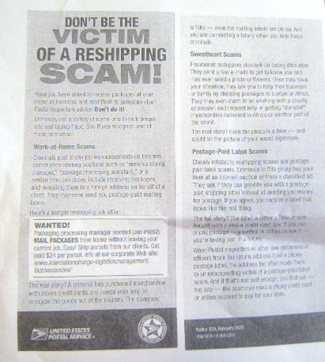 dont-be-a-victim-of-the-re-shipping-scam