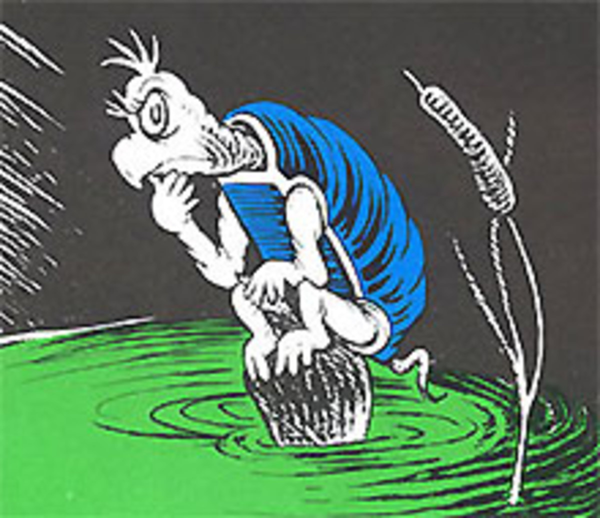 dr-seuss-characters-my-top-five