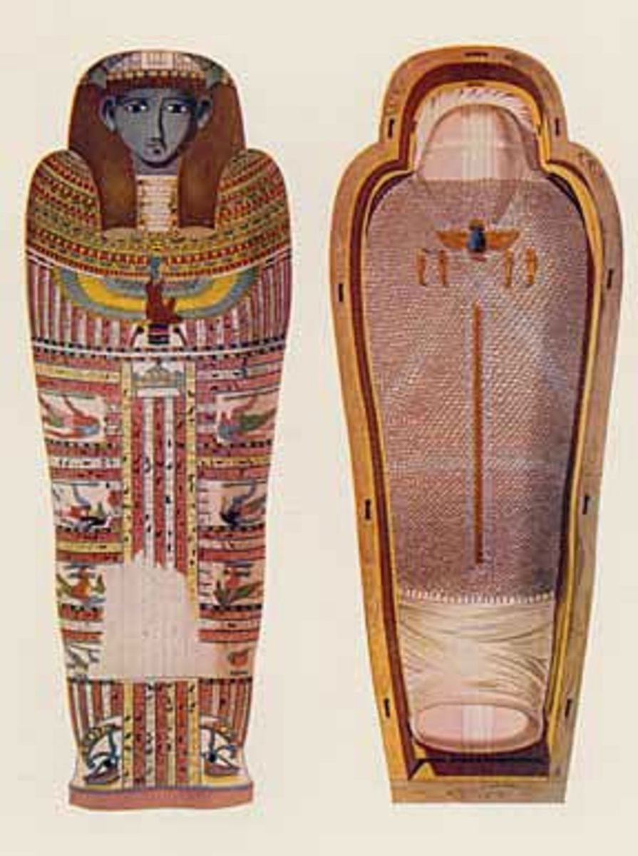 the-ancient-egyptian-burial-rite-of-mummification