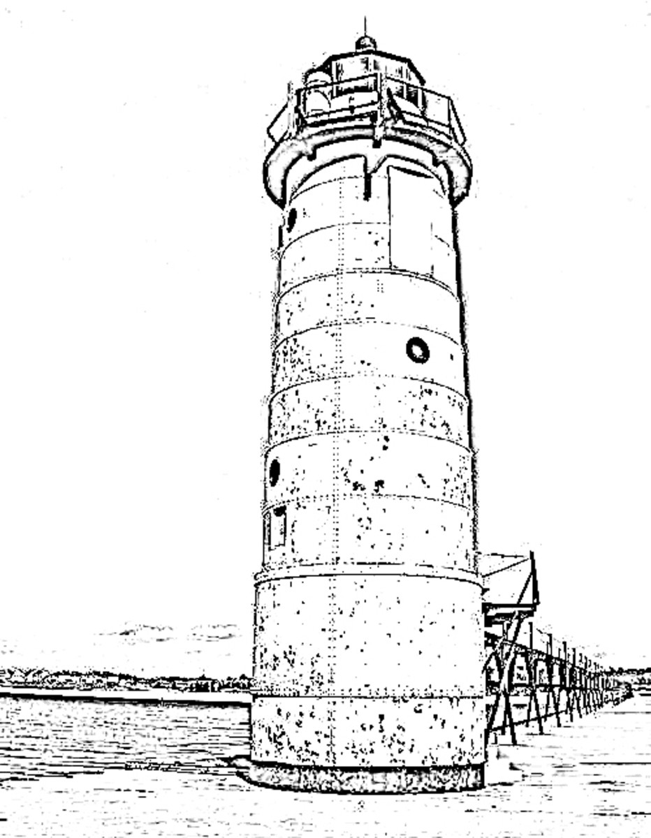 convert photo to coloring page free - make a diy coloring book how to create and publish your