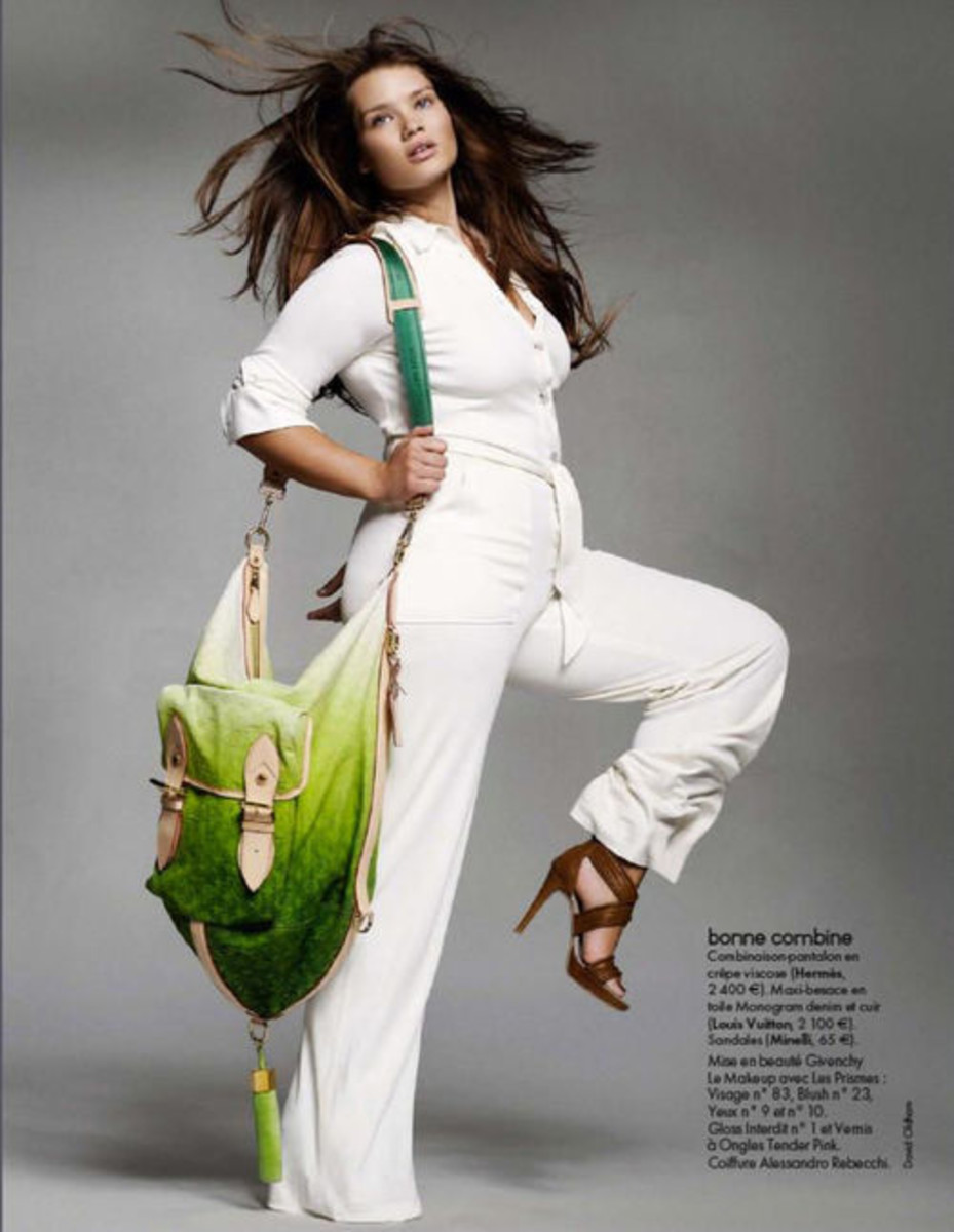 plus-size-white-dresses