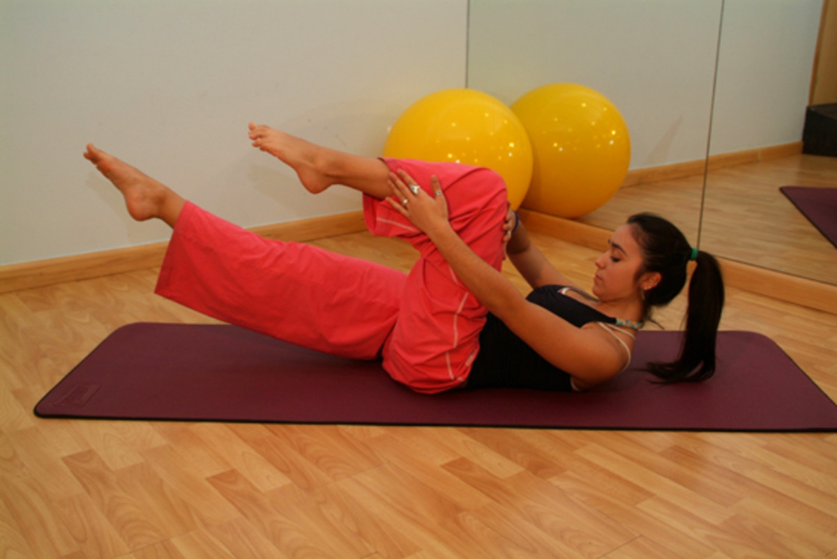 Best Exercise for Fibromyalgia Patients