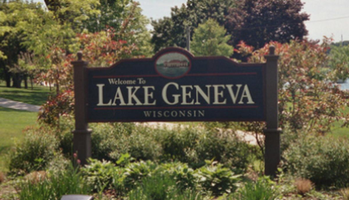 things-to-do-in-lake-geneva-wisconsin-geneva-lake-attractions