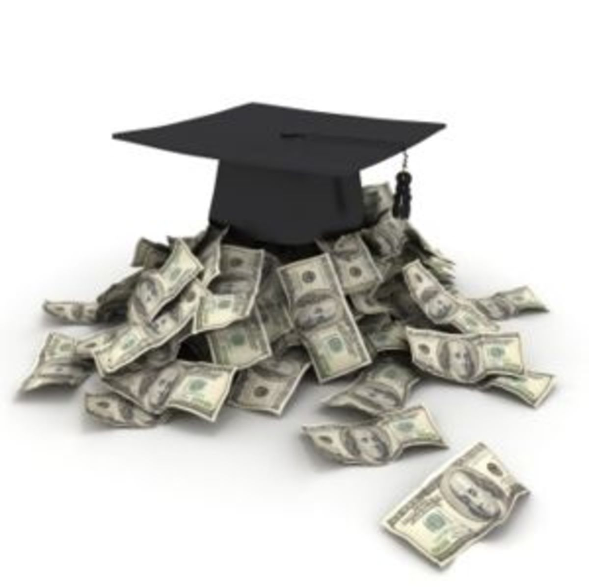 A List of GED Scholarships