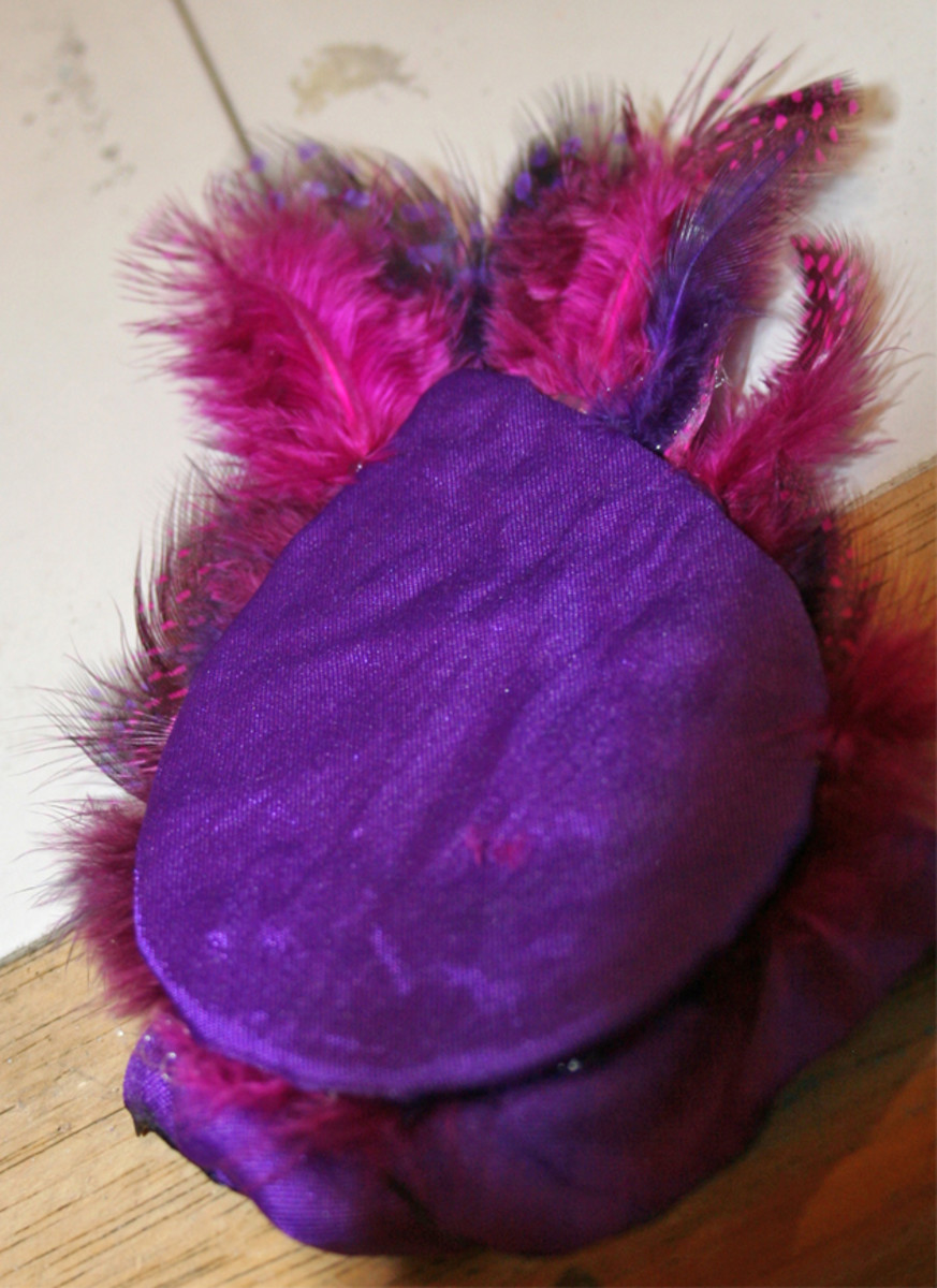 fashion-feather-headbands-for-girls-and-teens