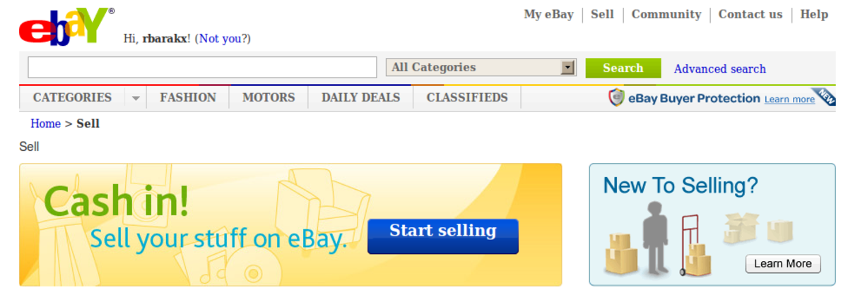 sell-on-ebay-without-paying