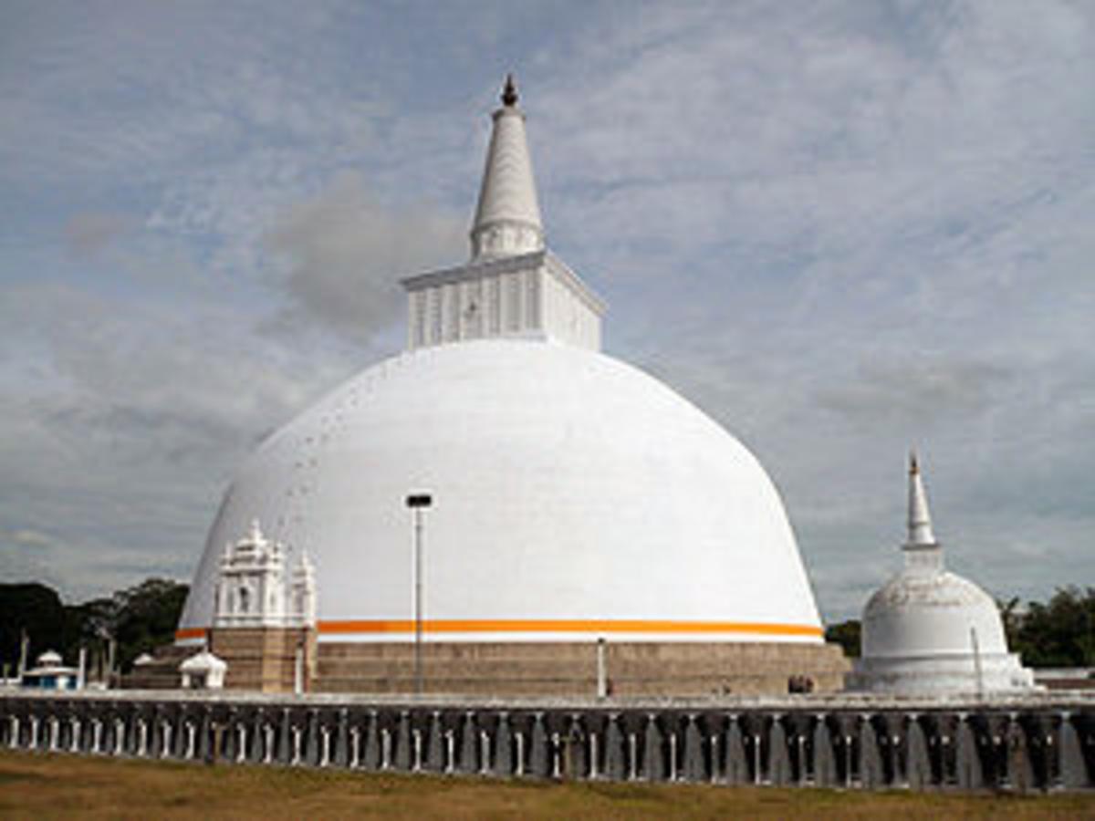 7-wonders-of-sri-lanka