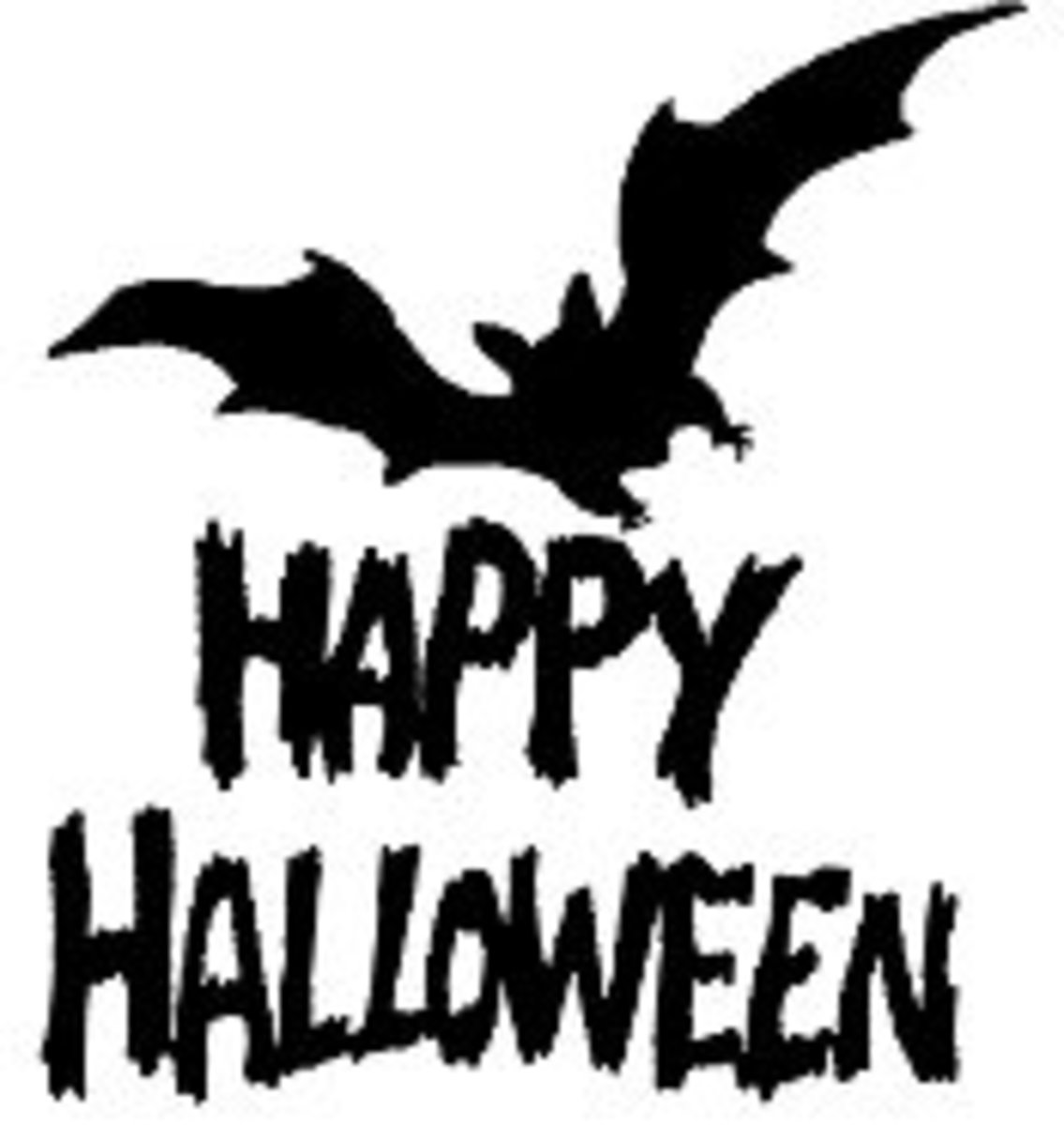 halloween-bat-crafts
