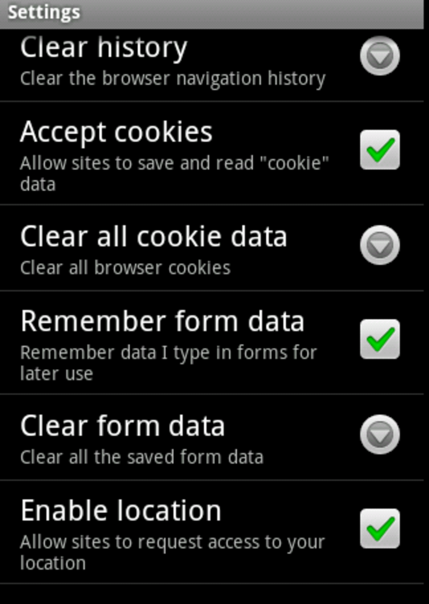 how-to-disable-or-enable-cookies-on-a-droid-or-any-android-device