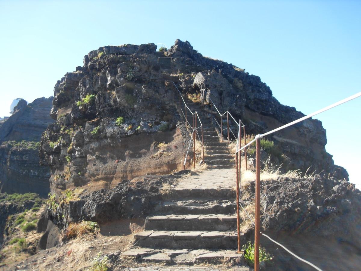madeiras-3-peak-mountain-hike