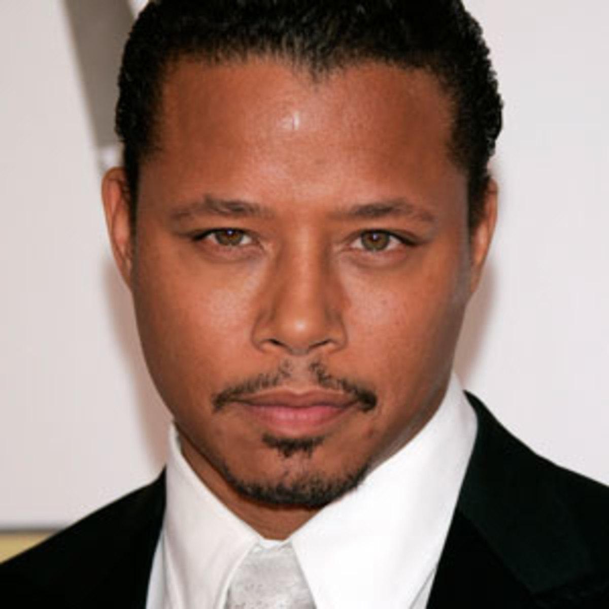 the-hottest-black-men-over-40