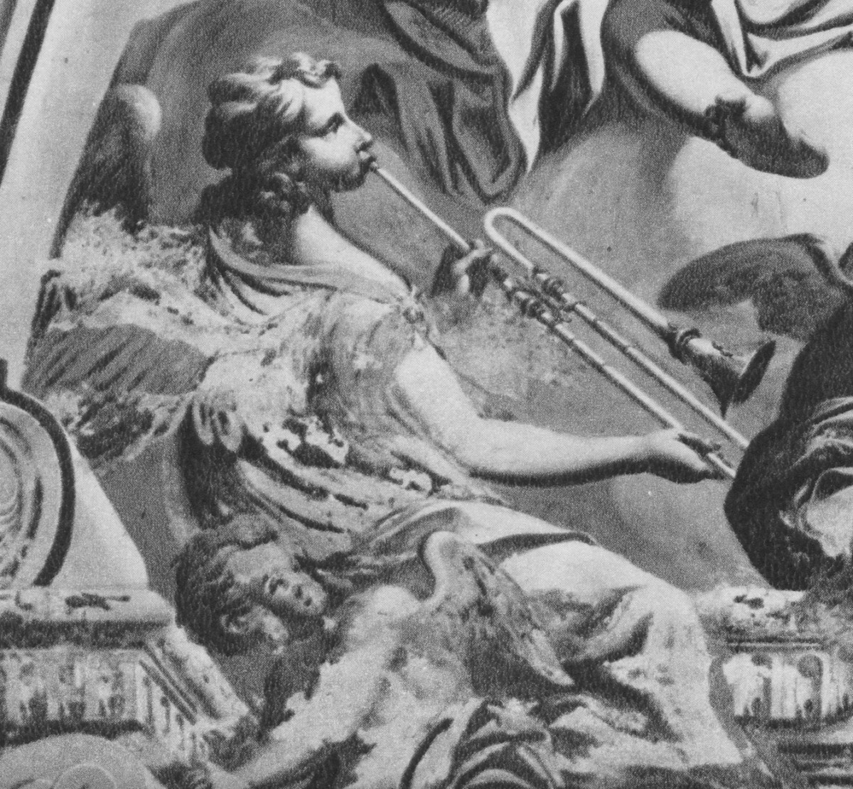 angel-trombonists-throughout-history