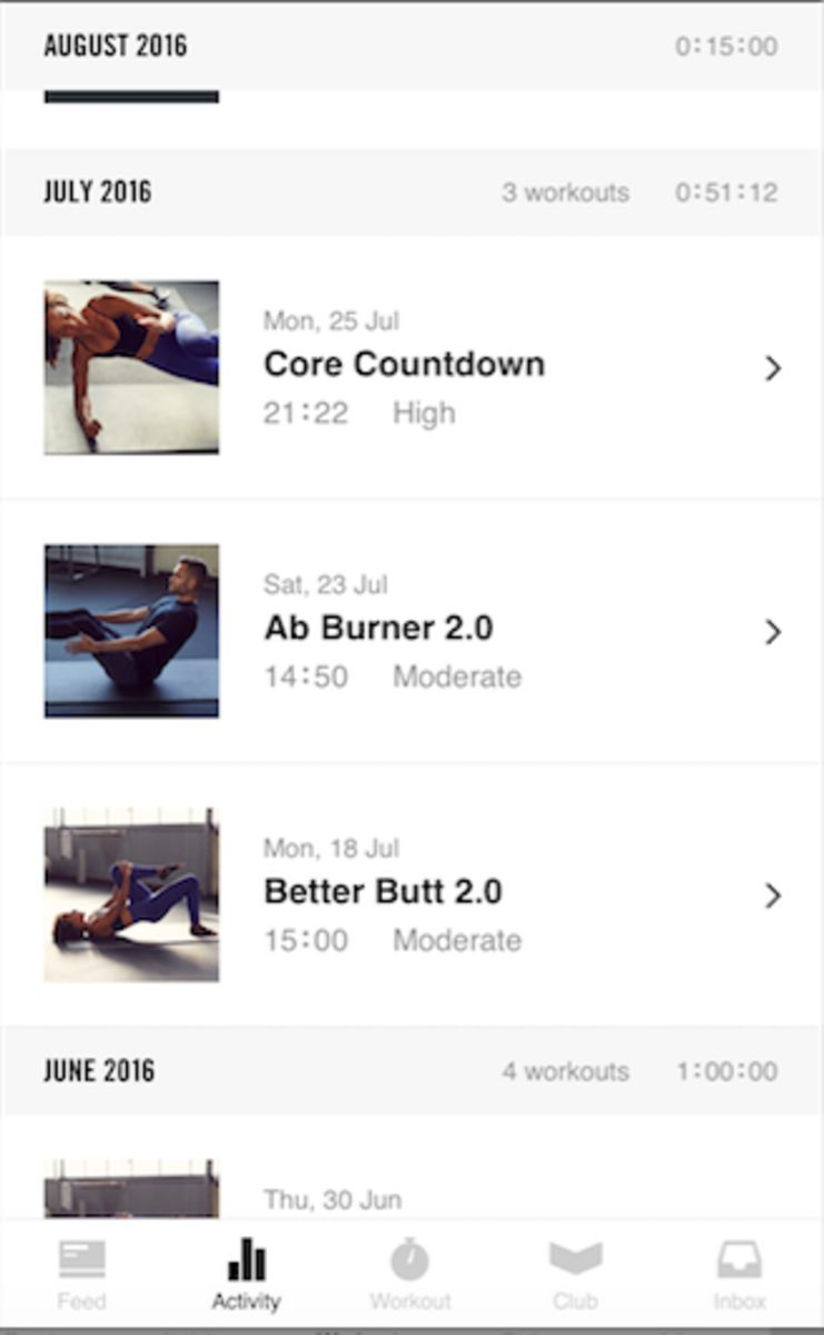 get-fit-for-free-at-home-with-nike-training-club-online