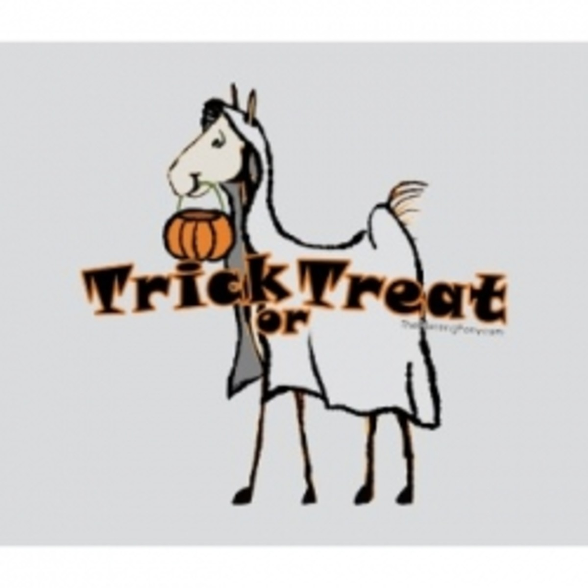 halloween-costumes-for-horses
