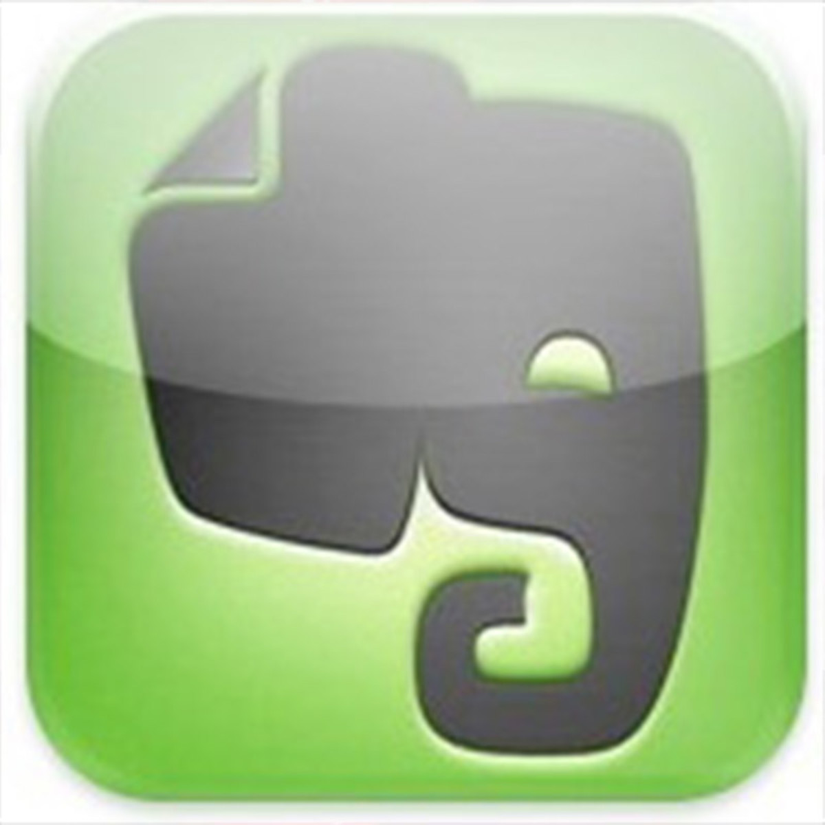 Evernote is a great App to capture meeting notes, text, photos and Web Pages using your mobile device