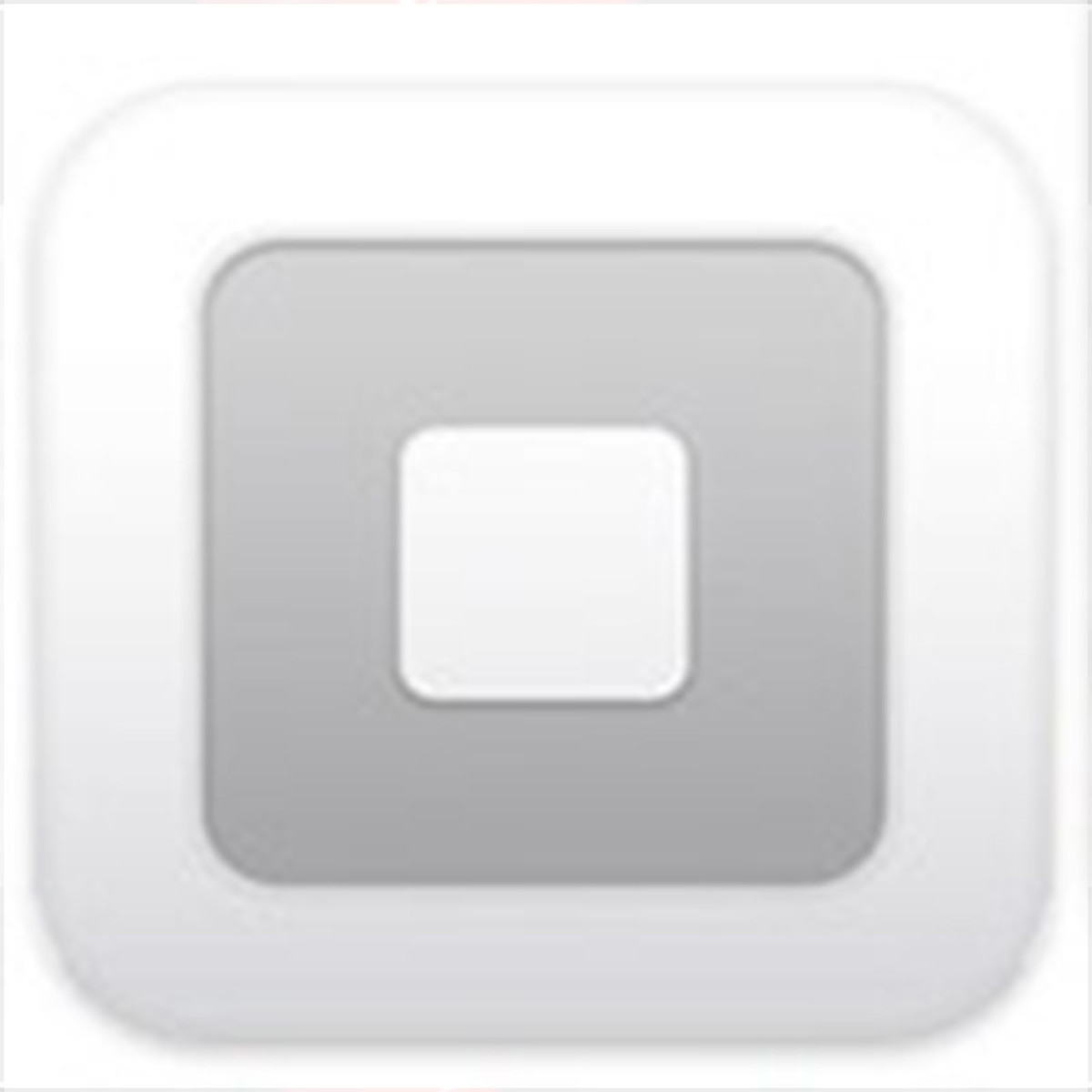 Square is an App that allows you you to accept credit card payements anywhere from your mobile device without having a credit card merchant acount. You'll have to plug in free square credit card reader in to the headphone jack or type credit card #