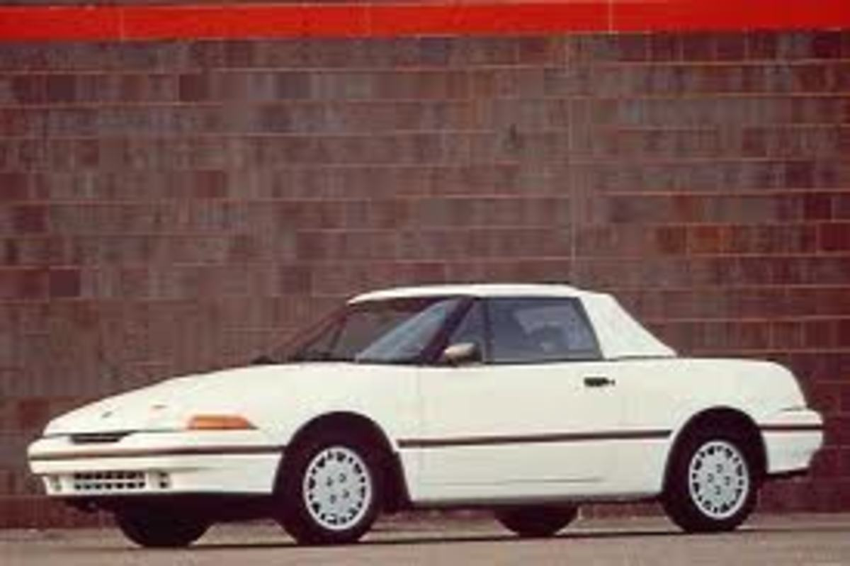 poised-to-be-a-collector-car-the-1991-94-mercury-capri-sport-car