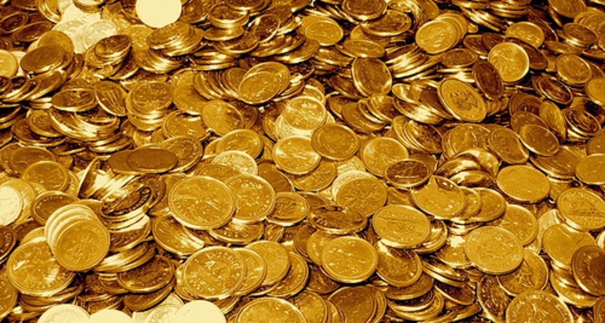 Goldline Class-Action Lawsuit