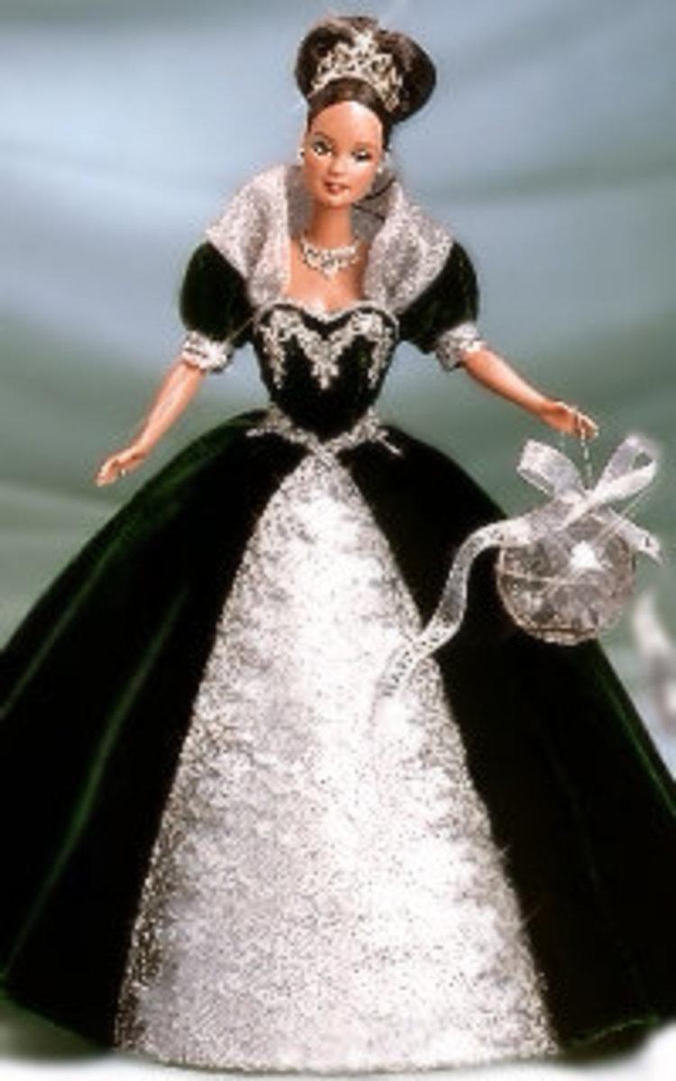 Millennium Princess 2000